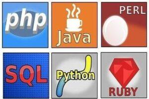 Highly Paid Programming Languages To Learn