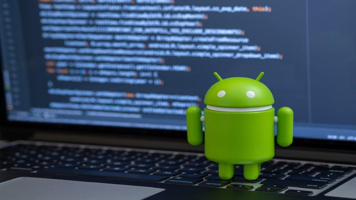 How to make an Android app for beginners - TechVigour - HOW TO