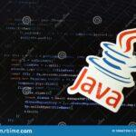Highly Paid programming language - java