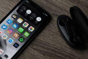 Apple IOS 14 features – Complete guide about IOS 14