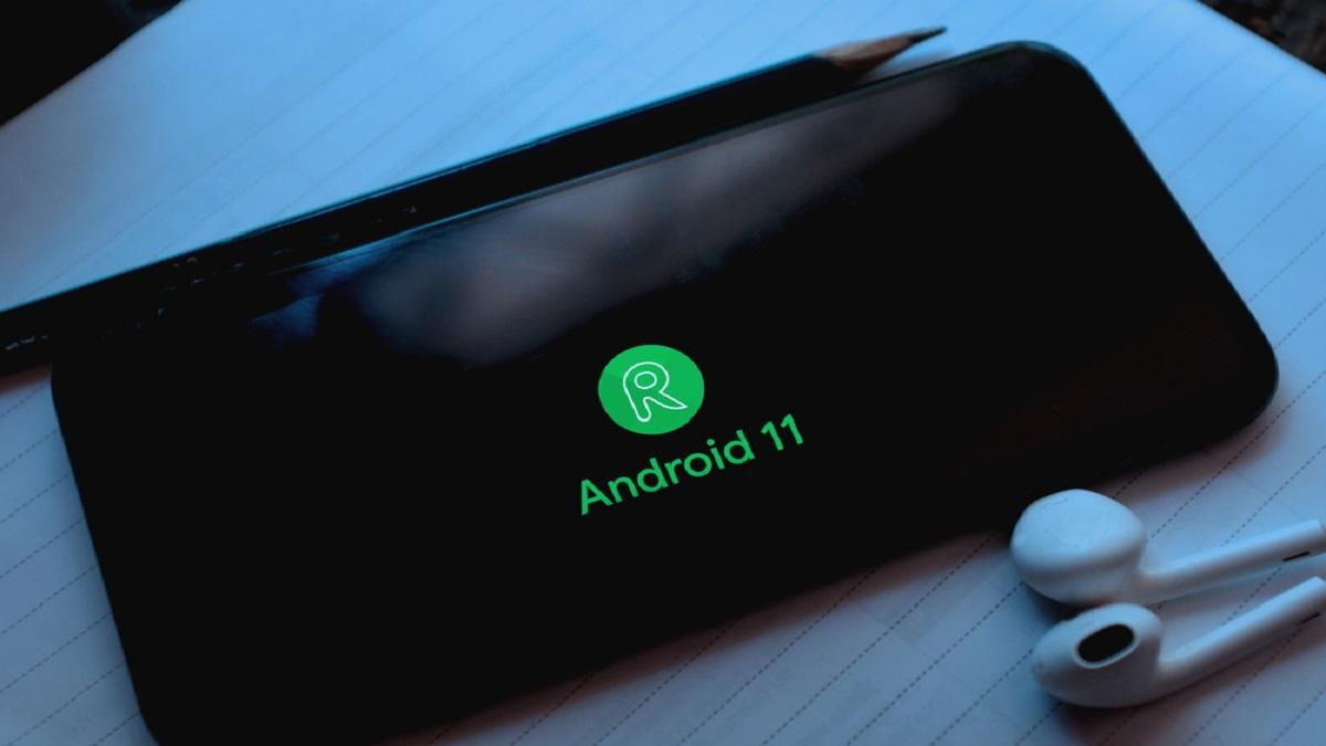 Android 11 – Complete Guide about all new features