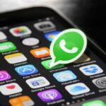 Drawbacks or disadvantages of GB WhatsApp