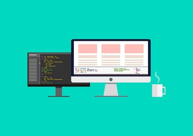 Front End Development: How To Be A Front-End Developer