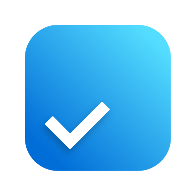 Any.do - app to manage time