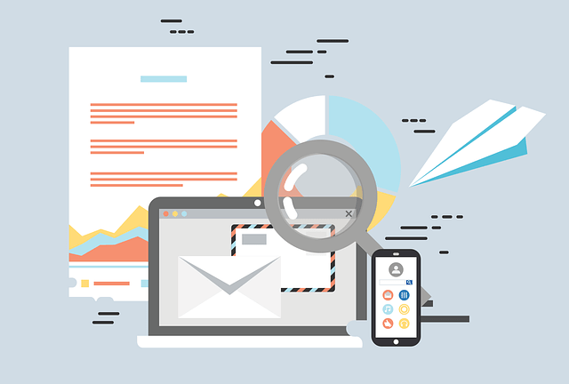 What is an email trail – Trail Email Guide