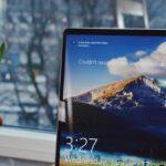 How to install windows 10 – Step by Step Guide