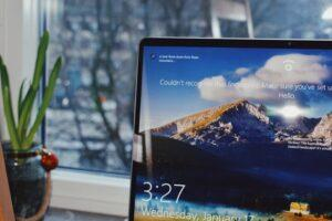 Read more about the article How to install windows 10 – Step by Step Guide
