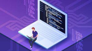Is Coding a Good Career? – Complete Guide