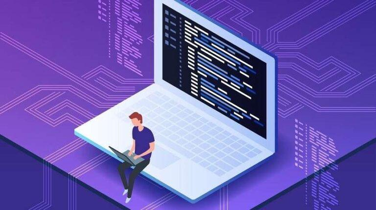 Is Coding a Good Career?